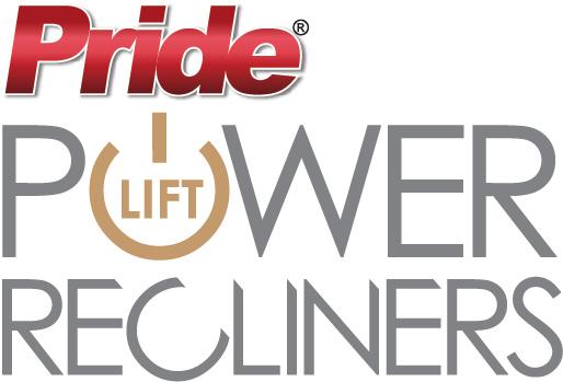 pride lift recliner