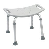 Bathroom Safety Shower Tub Bench Chair By Drive