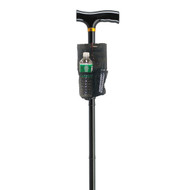 Universal Cane / Crutch Nylon Carry Pouch