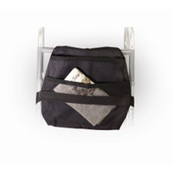 Front Walker Nylon Carry Pouch By Drive