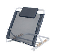 Adjustable Back Rest By Drive
