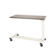 Bariatric Heavy Duty Overbed Table By Drive