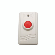 Automatic Door Opener Remote Control By Drive