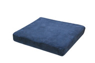 "Foam Cushion, 3"" By Drive"