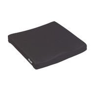 "Molded General Use 1 3/4"" Wheelchair Seat Cushion By Drive"