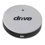 PainAway Wireless Receiver for TENS Unit By Drive