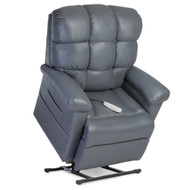 LC-380 3 Position Power Lift Recliner by Pride