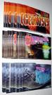 Star Wars Insider Lot of 150 Coruscant, Geonosis, & Kamino postcards