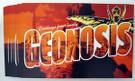Star Wars Insider Lot of 50 Geonosis Membership postcards