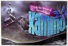 Star Wars Insider Kamino Membership postcard