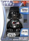 Star Wars Darth Vader Gumball Dispenser / Machine w/ Sound