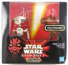 "Star Wars Episode 1 Pit Droids 12"" Scale Figures"