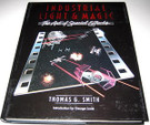 Star Wars Industrial Light & Magic (ILM): Art of Special Effects, HC