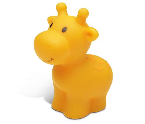 Squirter Giraffe