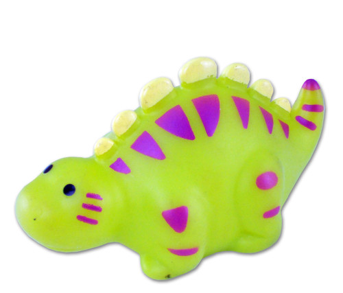 Squirter Stegosaurus