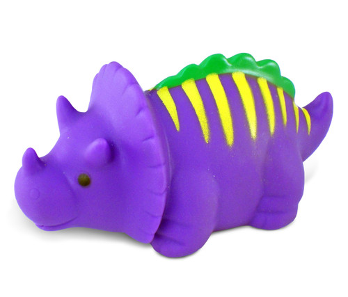 Squirter Triceratops