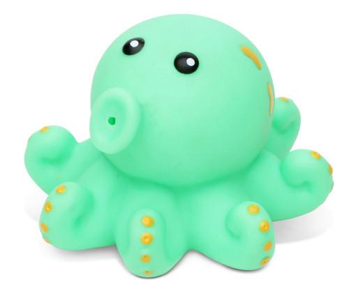 Squirter Octopus