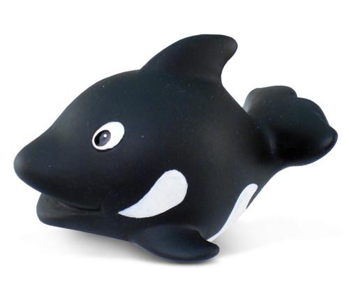 Squirter Killer Whale