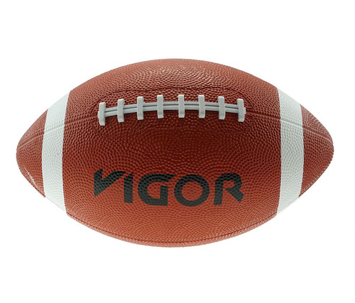 Football Size 5 Football
