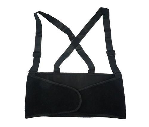 Medium Size Back Support Belt Health