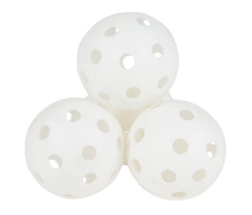 Plastic Baseball 10pc Set Bulk Novelties