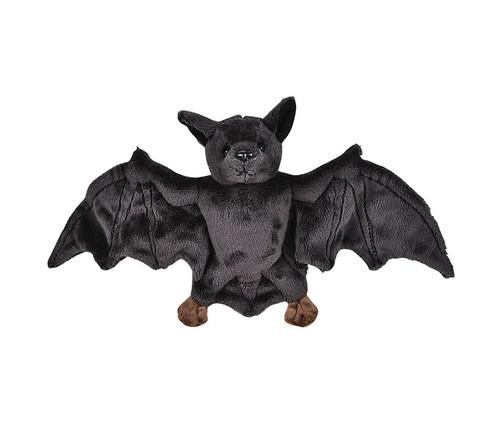 Bat Pounce Pal Stuffed Animal Plush