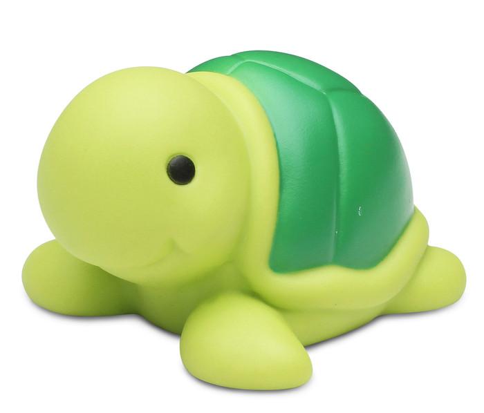 Squirter Sea Turtle