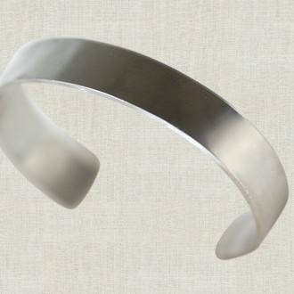 Women's Cuff Bracelet