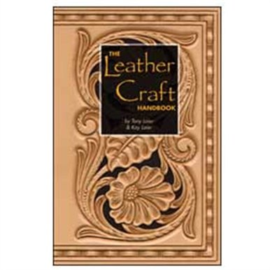 Stecksstore holiday gift guide stecksstore for Wholesale leather craft supplies