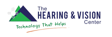 The Hearing and Vision Center