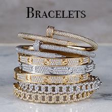 Shyne-Bracelets