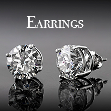 Shyne-Earings