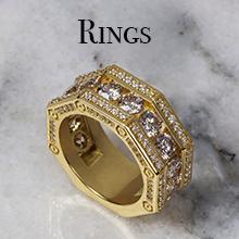 Shyne-Rings