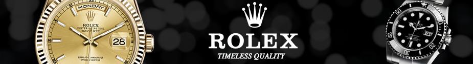 rolexbanner.jpg