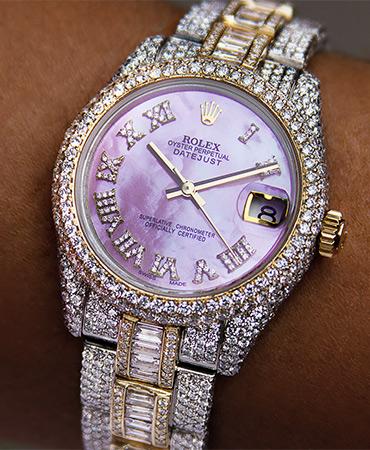 0bf363cf28ee3 Custom Diamond Jewelry by Shyne Jewelers