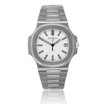 Patek Philippe Nautilus 5711/1A Stainless Steel Watch