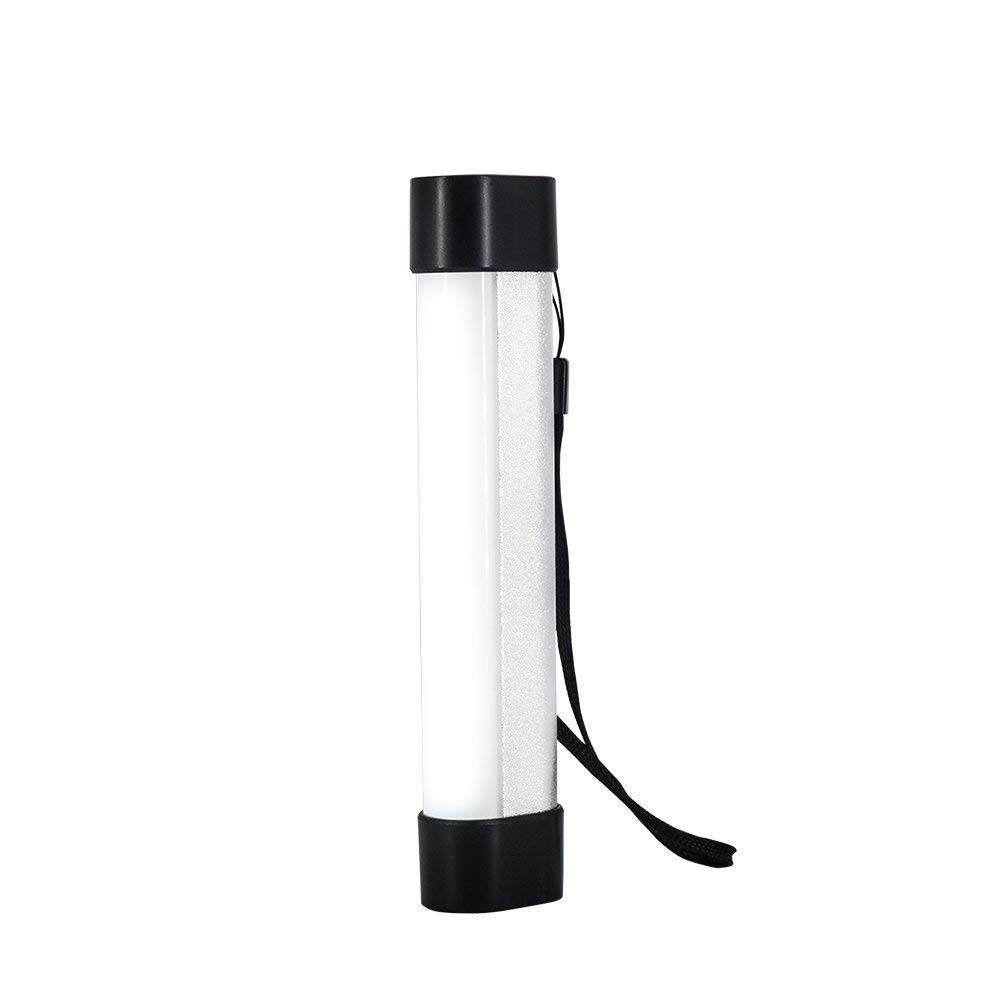 Renogy Portable Flashlight