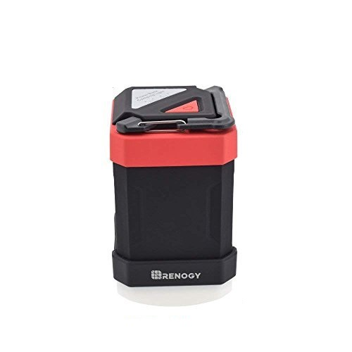 Rechargeable Camping Lantern 13000mAh