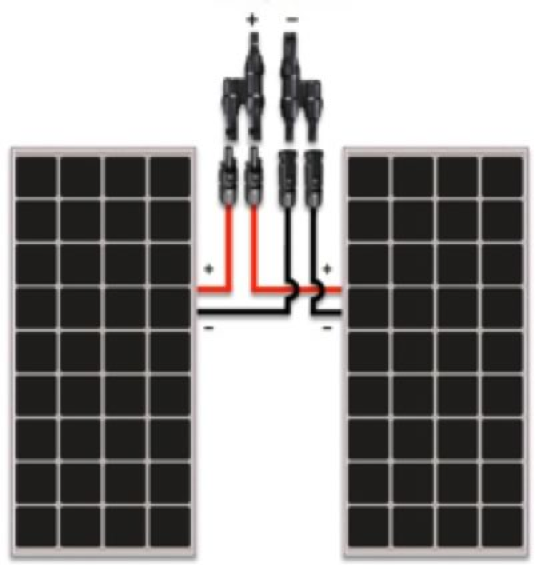 image003?t=1464170414 series and parallel How Solar Panels Work Diagram at cos-gaming.co