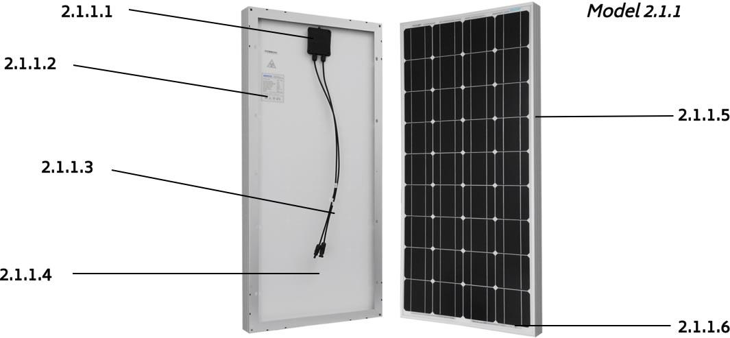 solar panels 1?t=1464098517 solar modules  at eliteediting.co