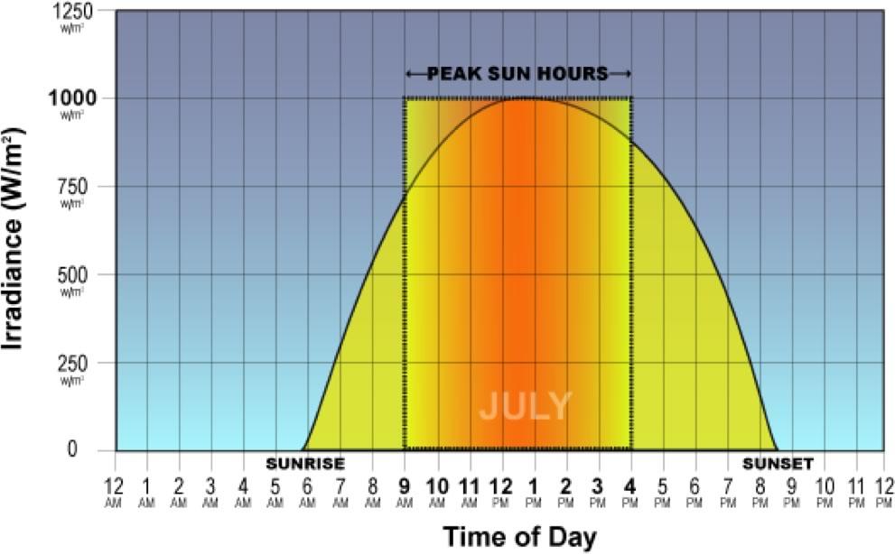solar-panels-2.jpg