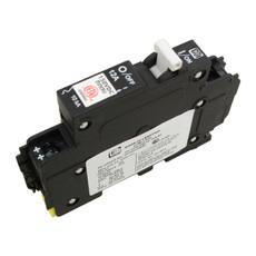 MidNite Solar 12A Circuit Breaker