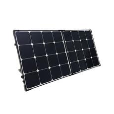 Renogy 100 Watt Eclipse  Solar Suitcase w/o Controller (Open Box: Like New)
