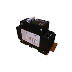MidNite Solar 10A Circuit Breaker