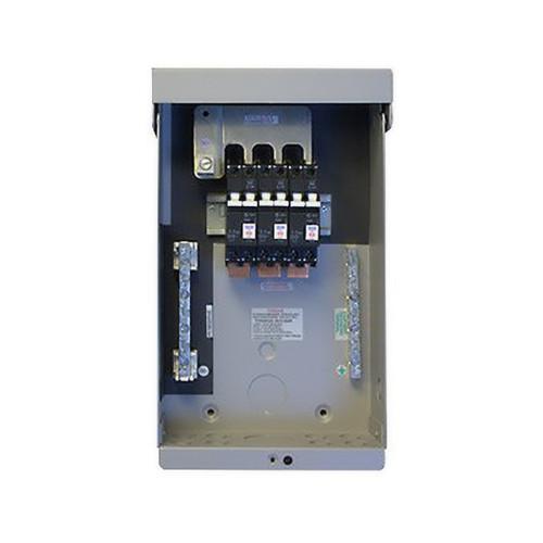 MidNite Solar Combiner Box MNPV6-250