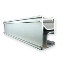 10ft Solar Panel Roof Mounting Kit Renogy Solar