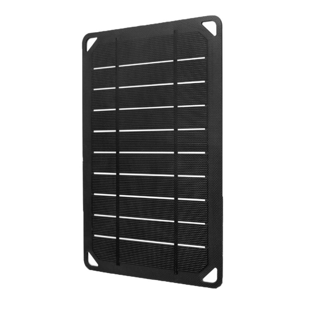 Renogy E.FLEX5 Portable Panel