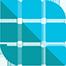 renogy-logo