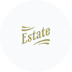 estate-icon-small.png