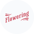 flowering-icon-small.png